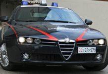 carabinieri-latina-auto-2015-1024x666