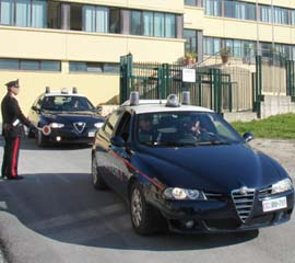 carabinieri_auto_uscita