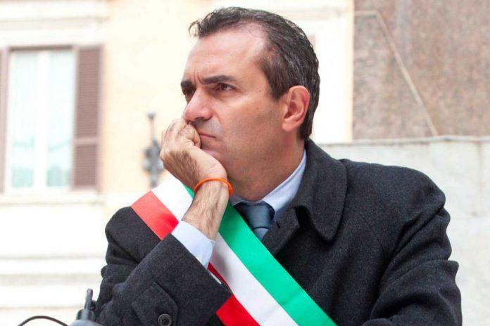 de-magistris-sindaco