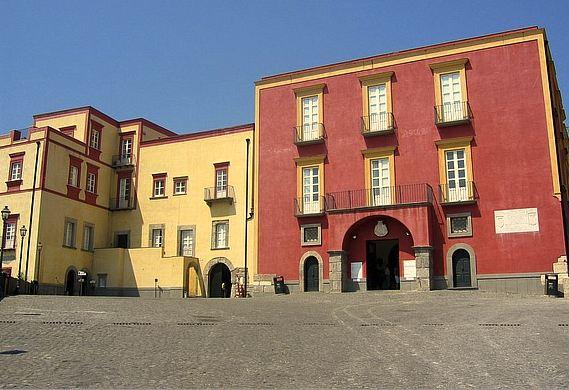palazzo-migliaresi-rione-terra