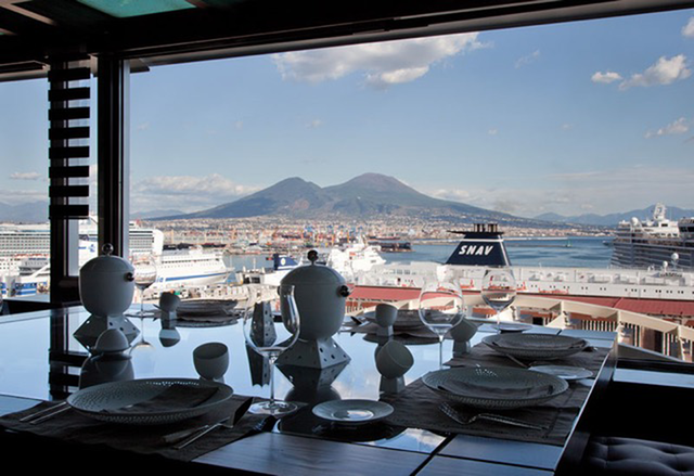 romeo_vista_dal_ristorante