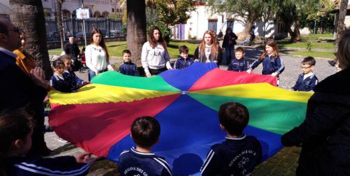 12491_giorno-del-gioco-2017-bambini-in-festa-a-san-giorgio