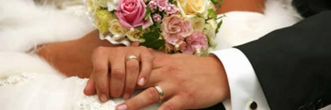 1484937530-nozze
