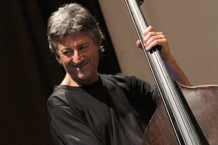 1493540884-rino-zurzolo-storico-musicista-pino-daniele