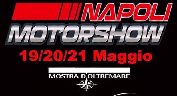 2408149_1725_napoli_motor_show_2