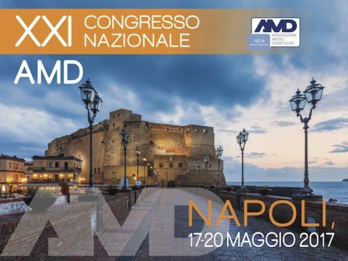 AMD_congresso2017_Napoli_piccolo-500x375