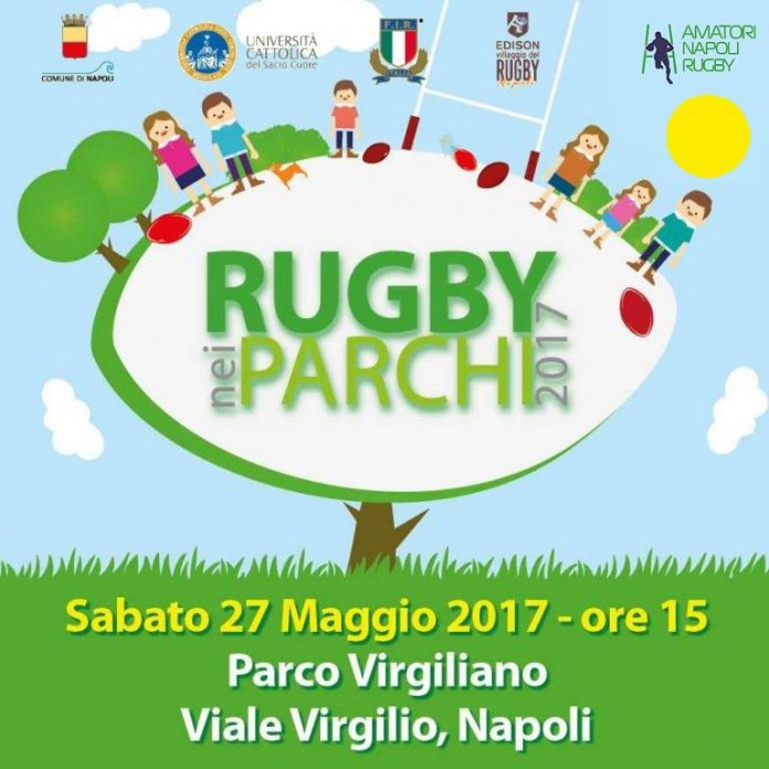 ANR_-_Rugby_nei_Parchi