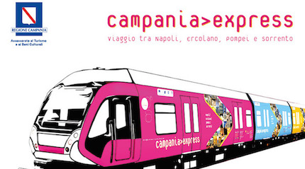 Campania-Express-Treno-turistico-Sorrento-Pompei-Ercolano-Napoli-2