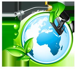 Come-risparmiare-con-un-impianto-a-gas-sulla-tua-auto