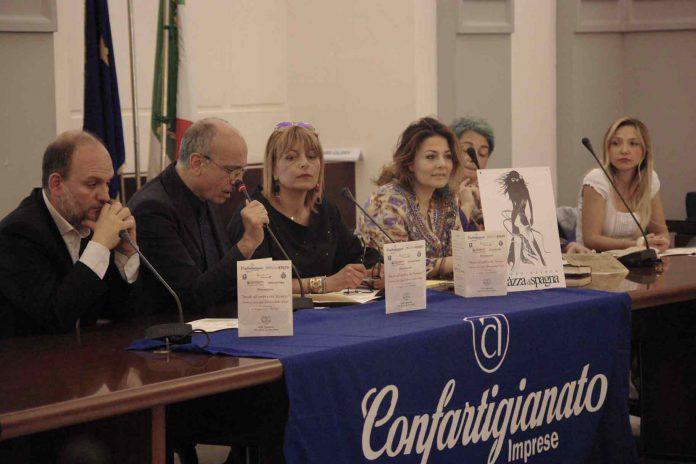 Conferenza_Stampa1
