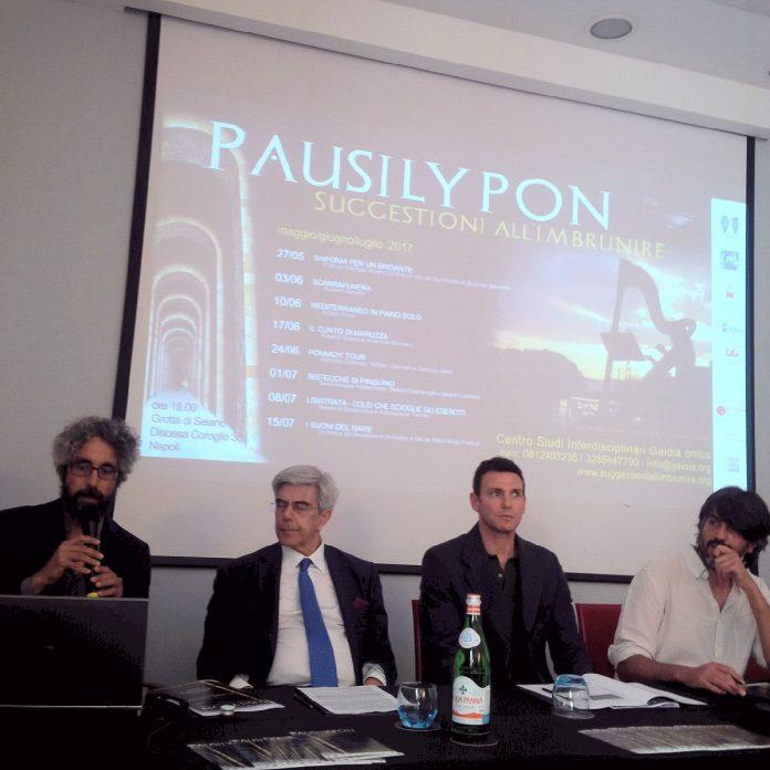 FOTO_conferenza_stampa_interventi