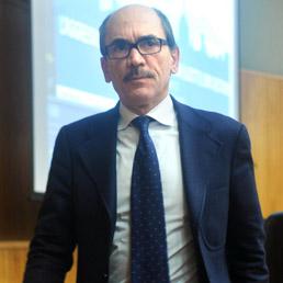 Federico-Cafiero-De-Raho-Imagoeconomica_258