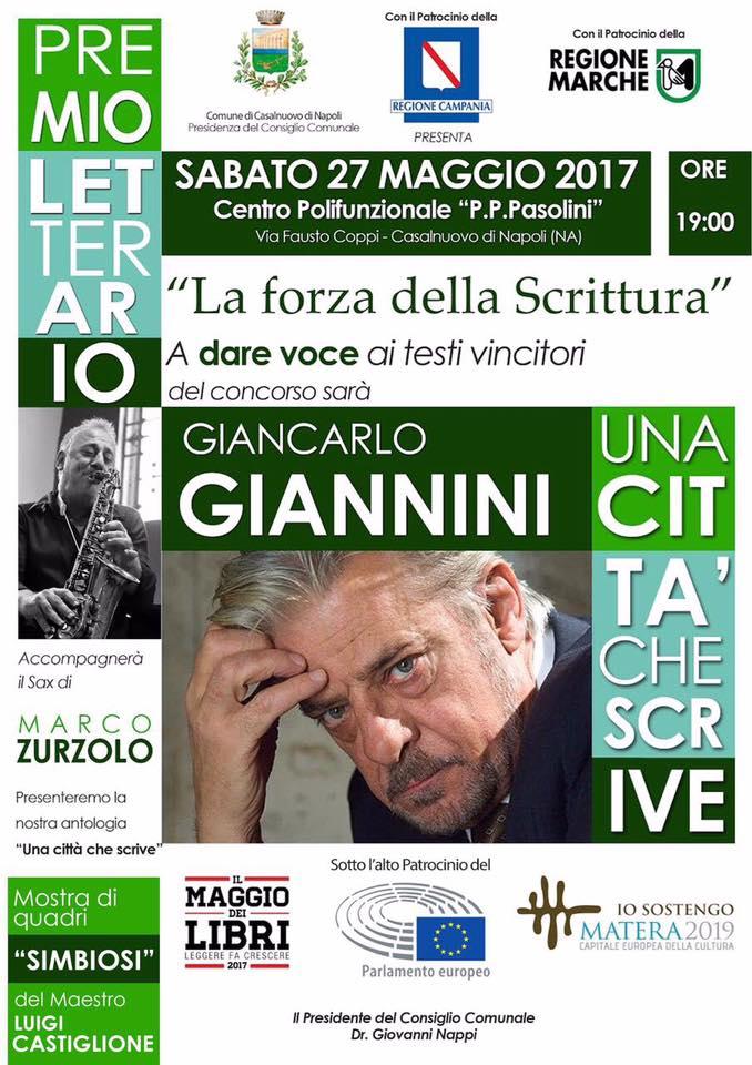 GIANCARLO_GIANNINI_PREMIO_LETTERARIO