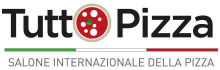 Logo_TuttoPizza_X2