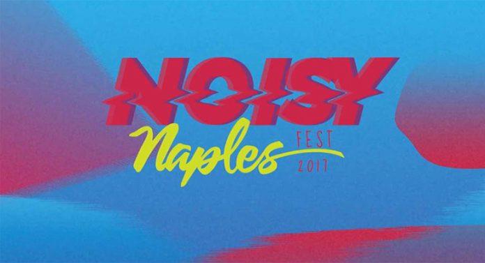 Noisy-Naples-Fest