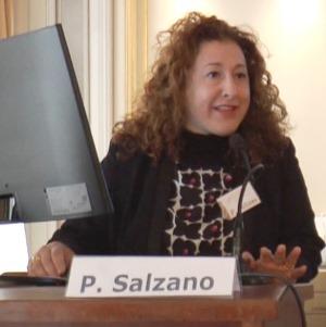 Paola-Salzano
