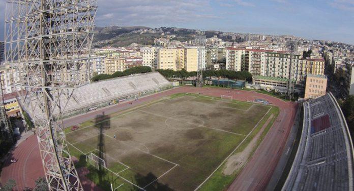 Stadio-Collana-Napoli