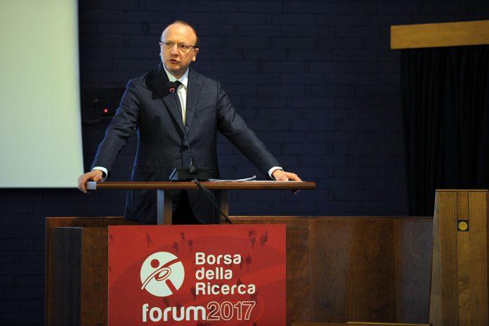 Vincenzo_Boccia_Borsa_della_Ricerca_2017