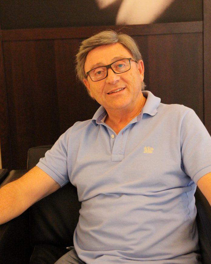 Vincenzo_Torti_presidente_CAI