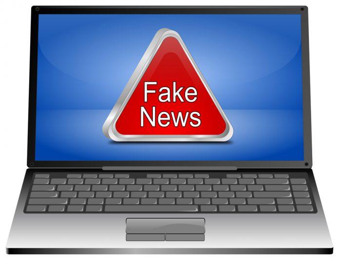 fake-news-computer20jpg