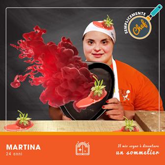 format_martina