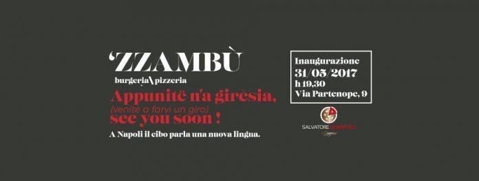 invito_zzambu