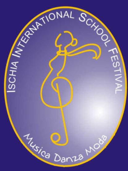 ischia-international-school-festival