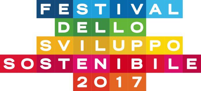 logo_festival_tetris_DEF