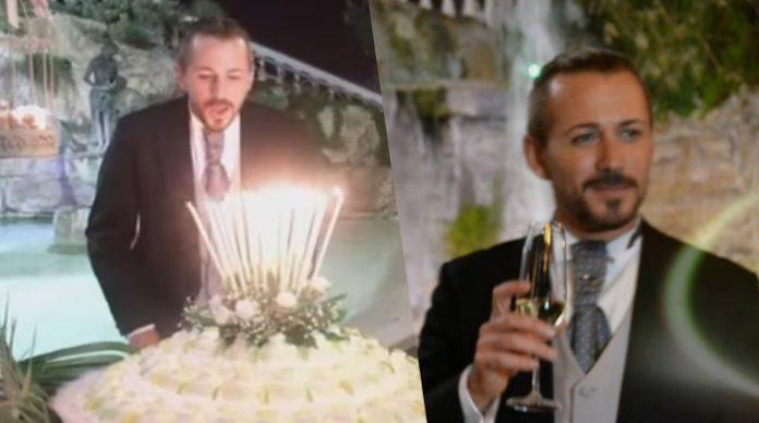 nello-ruggiero-sposo-single-boss-cerimonie