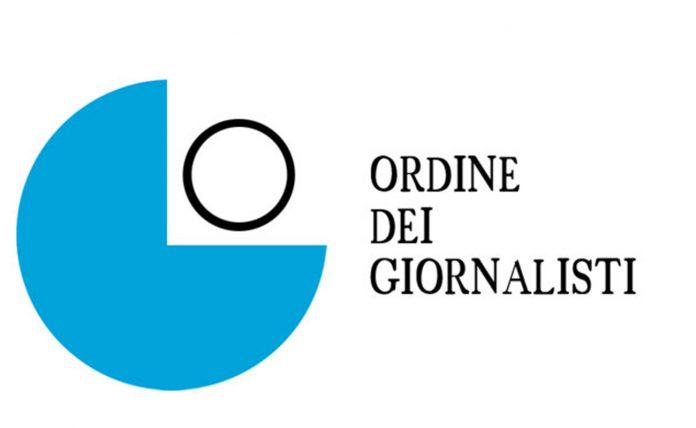 odg_duemondi_news