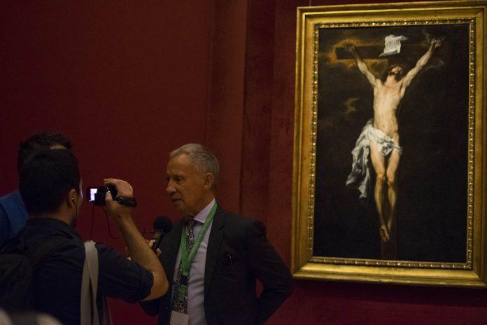 opera_si_racconta_inaugurazione_foto_Alessio_Cuccaro5