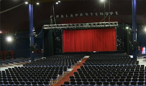 palapartenope-gallery-4
