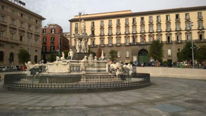 piazza-municipio-napoli-comune