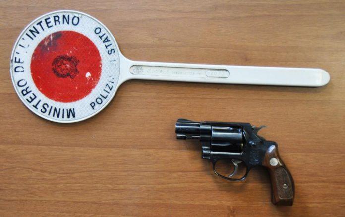 pistola_ranucci