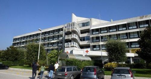 pozzuoli-ospedale