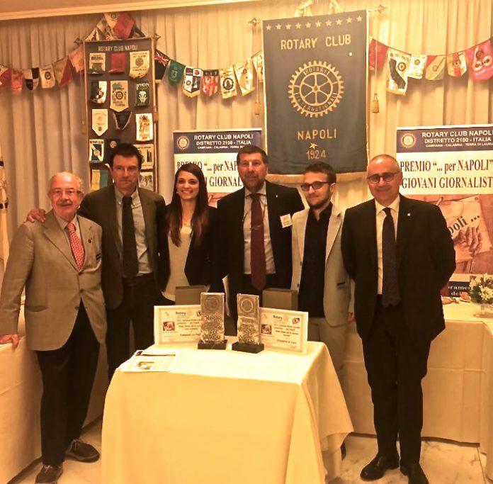 premio_Rotary