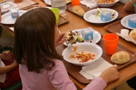 refezione-mensa-scolastica