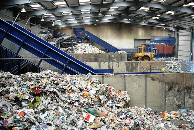 rifiuti-gestione
