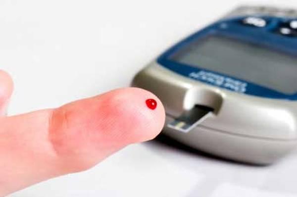 rinnovo-patente-diabete