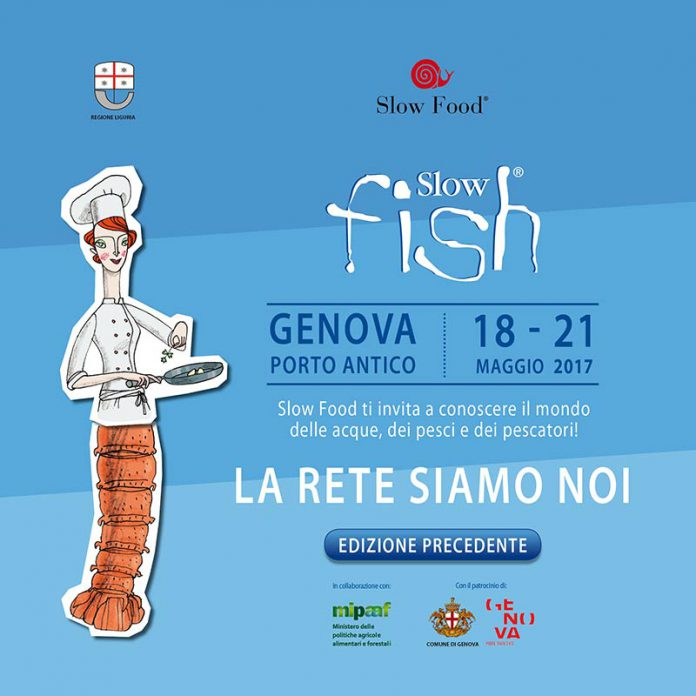 slow_fish_genova