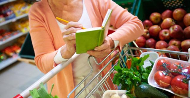 spesa_supermercato-640x332