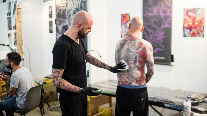 tatuatore_1
