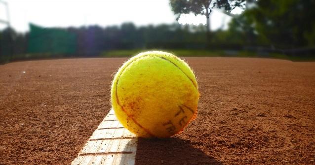 tennis-vomero-cup
