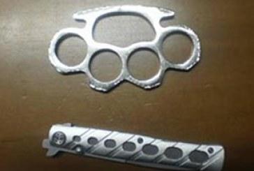 tirapugni-coltello-364x245