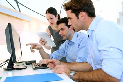 1343720169-1551-lavoro-giovani-ufficio_big1