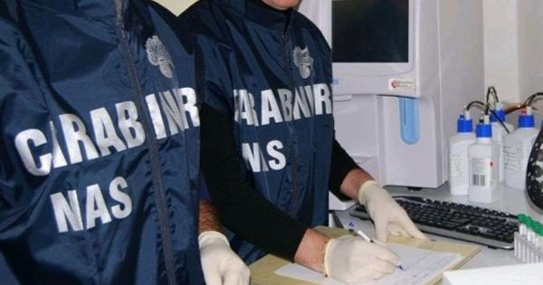 1488703671011.jpg--carabinieri_nas