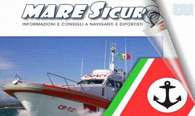 1497663232-0-mazara-capitaneria-lancia-loperazione-mare-sicuro