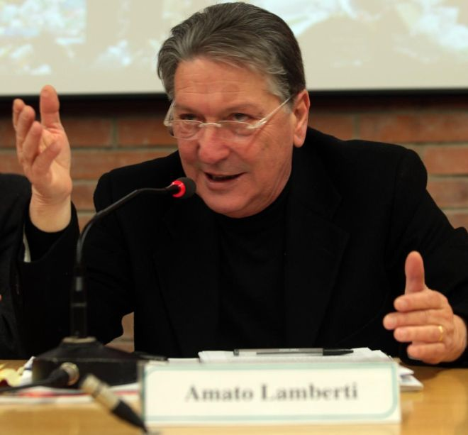 20120629_amato_lamberti
