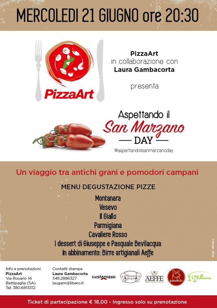 21_giugno_PizzaArt_aspettandoilsanmarzanoday