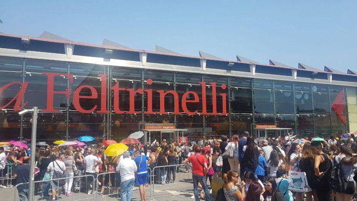 Feltrinelli4